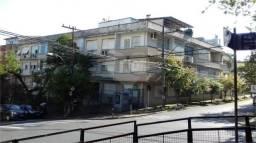 Apartamento à venda com 3 dormitórios em Rio branco, Porto alegre cod:28-IM234455