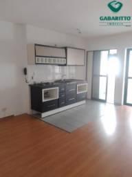 Apartamento para alugar com 2 dormitórios em Centro, Curitiba cod:00335.011