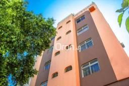 Apartamento à venda, 55 m² por R$ 210.000,00 - Setor Leste Universitário - Goiânia/GO