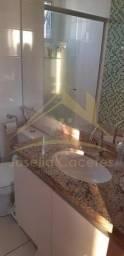 Apartamento com 3 quartos no Innovare Condomínio Clube - Bairro Jardim Kennedy em Cuiabá