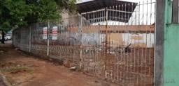 Terreno para alugar em Franca, Londrina cod:00800.002