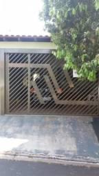 Casa à venda com 3 dormitórios em Planalto verde, Ribeirao preto cod:V17385
