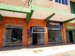 Sala para alugar, 25 m² por R$ 1.320,00/mês - Plano Diretor Sul - Palmas/TO