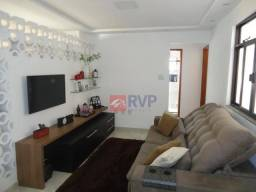 Título do anúncio: Cobertura com 2 dormitórios à venda por R$ 315.000,00 - Recanto da Mata - Juiz de Fora/MG