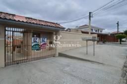 Casa para alugar com 2 dormitórios em Xaxim, Curitiba cod:22517004