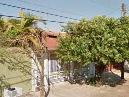 Casa à venda em Ana carla, Marília cod:J55714