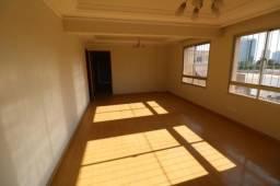 Apartamento para alugar com 4 dormitórios em Zona 04, Maringa cod:L6479