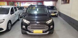 ECOSPORT 2013/2013 1.6 FREESTYLE 16V FLEX 4P MANUAL