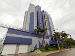 Apartamento para alugar com 1 dormitórios em America, Joinville cod:70022.001