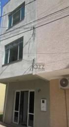 Prédio à venda, 105 m² por R$ 350.000 - CONDOMÍNIO SHOPPING CENTER JAGUARI - Bragança Paul