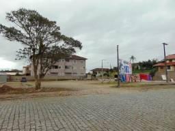 Terreno para alugar em Pirabeiraba, Joinville cod:06691.009