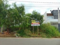 Terreno para alugar em Bom retiro, Joinville cod:06949.002