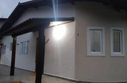 Casa no bairro Jardim das Acácias-Poços de Caldas MG