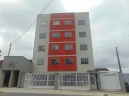 Apartamento para alugar com 2 dormitórios em Floresta, Joinville cod:07187.011
