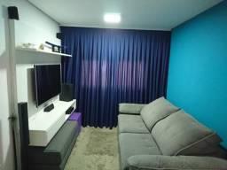 Apartamento na República, com 2 quartos e área útil de 44 m²