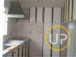 Casa à venda com 4 dormitórios em Coqueiros, Belo horizonte cod:71