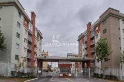 Apartamento para alugar com 3 dormitórios em Cidade industrial, Curitiba cod:22928001