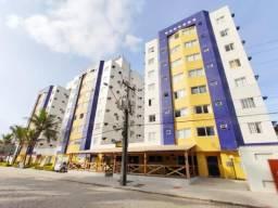 Apartamento para alugar com 2 dormitórios cod:08676.001