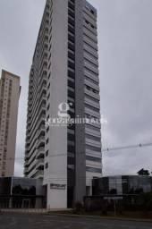 Escritório para alugar em Cidade industrial, Curitiba cod:13224001