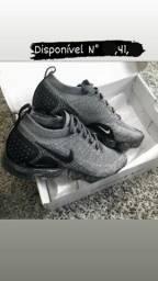 Tênis Nike air vapor max Importado N° 41