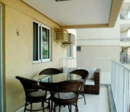 Apartamento para Venda em São Gonçalo, Centro, 3 dormitórios, 1 suíte, 1 banheiro, 1 vaga