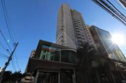 Apartamento para alugar com 1 dormitórios em Centro, Passo fundo cod:15457