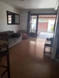 Casa Duplex para Venda em São Gonçalo, Maria Paula, 2 dormitórios, 1 banheiro, 1 vaga