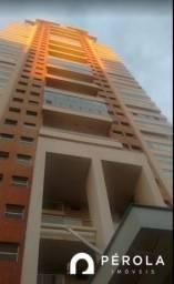 Apartamento à venda com 3 dormitórios em Setor oeste, Goiânia cod:EN5186