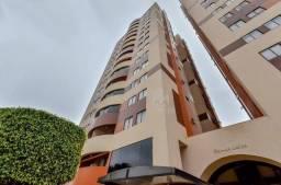 Apartamento com 2 dormitórios à venda por R$ 249.000,00 - Capão Raso - Curitiba/PR