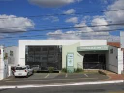 Comercial prédio - Bairro Setor Sul em Goiânia