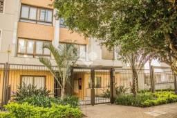 Apartamento para alugar com 2 dormitórios em Petrópolis, Porto alegre cod:28-IM468602