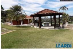 Chácara à venda com 3 dormitórios em Centro, Louveira cod:603310