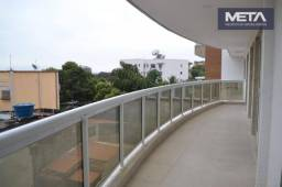 Apartamento à venda, 125 m² por R$ 720.000,00 - Vila Valqueire - Rio de Janeiro/RJ