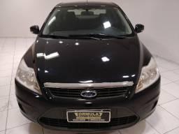Ford Focus 2.0 Sedan /2009