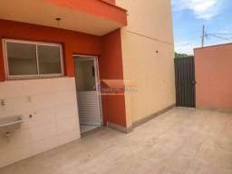 Apartamento à venda com 2 dormitórios em Santa mônica, Belo horizonte cod:42419