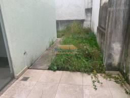 Título do anúncio: Apartamento à venda com 2 dormitórios em Santo andré, Belo horizonte cod:33463