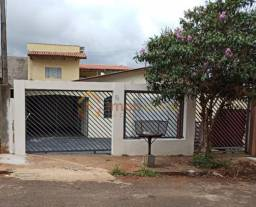 Casa com 3 quartos - Bairro Jardim Santo Antônio em Londrina