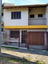Casa à venda com 3 dormitórios em Nonoai, Porto alegre cod:BT9761