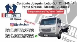 Guincho 24horas