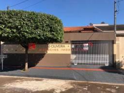 Casa com 3 quartos - Bairro Jardim Santa Alice em Londrina