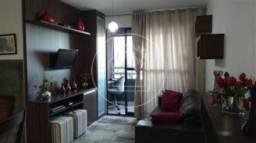 Apartamento à venda com 2 dormitórios em Pitimbu, Natal cod:810912
