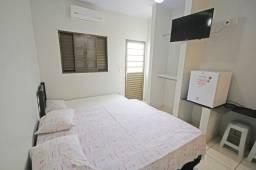 Pensão em Olímpia pensionato quartos para locação casal ou solteiro alojamento