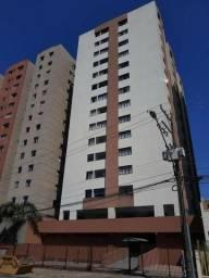 F-AP1564-F Apartamento com 3 dormitórios à venda, 65 m² por R$ 270.000 - Novo Mundo