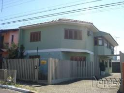 Apartamento à venda com 2 dormitórios em Jardim mauá, Novo hamburgo cod:7871
