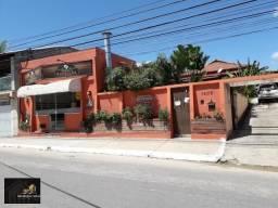 Não Perca Oportunidade, Casa Colonial no Porto da Aldeia, São Pedro da Aldeia - RJ