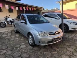 Corsa 1.4 Sedan Premium - 2008