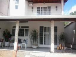 Casa com 3 quartos - Bairro Bom Retiro em Betim