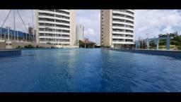 CELEBRATION, EDSON QUEIROZ, 80m2