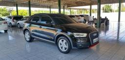 Audi Q3 Attraction 2.0 TFSI 14/14 - 2014
