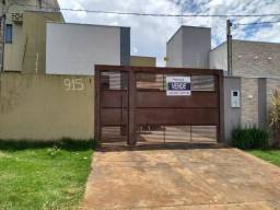 Casa no Parque Alvorada